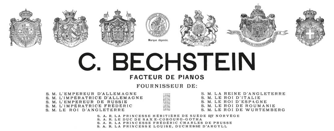 dan-piano-grand-bechstein-hoang-gia