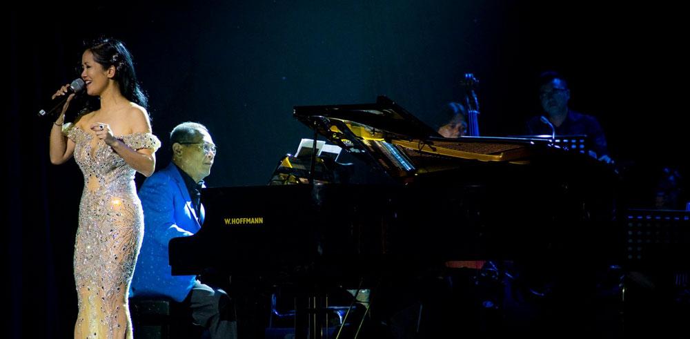 dan-piano-hoffmann