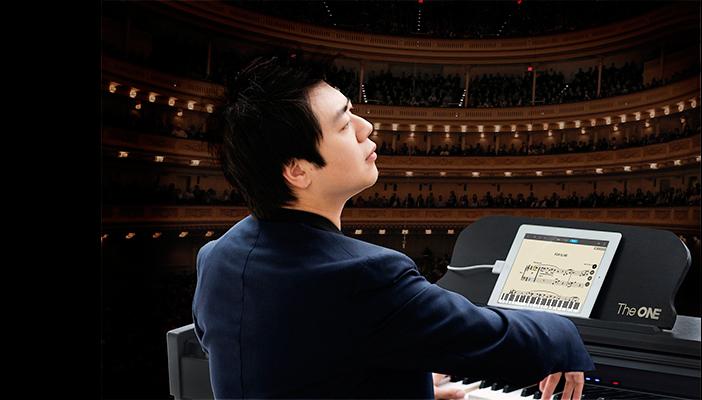 dan-piano-thong-minh-lang-lang
