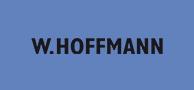W. HOFFMANN - TUYỆT TÁC THUẦN KHIẾT CHÂU ÂU