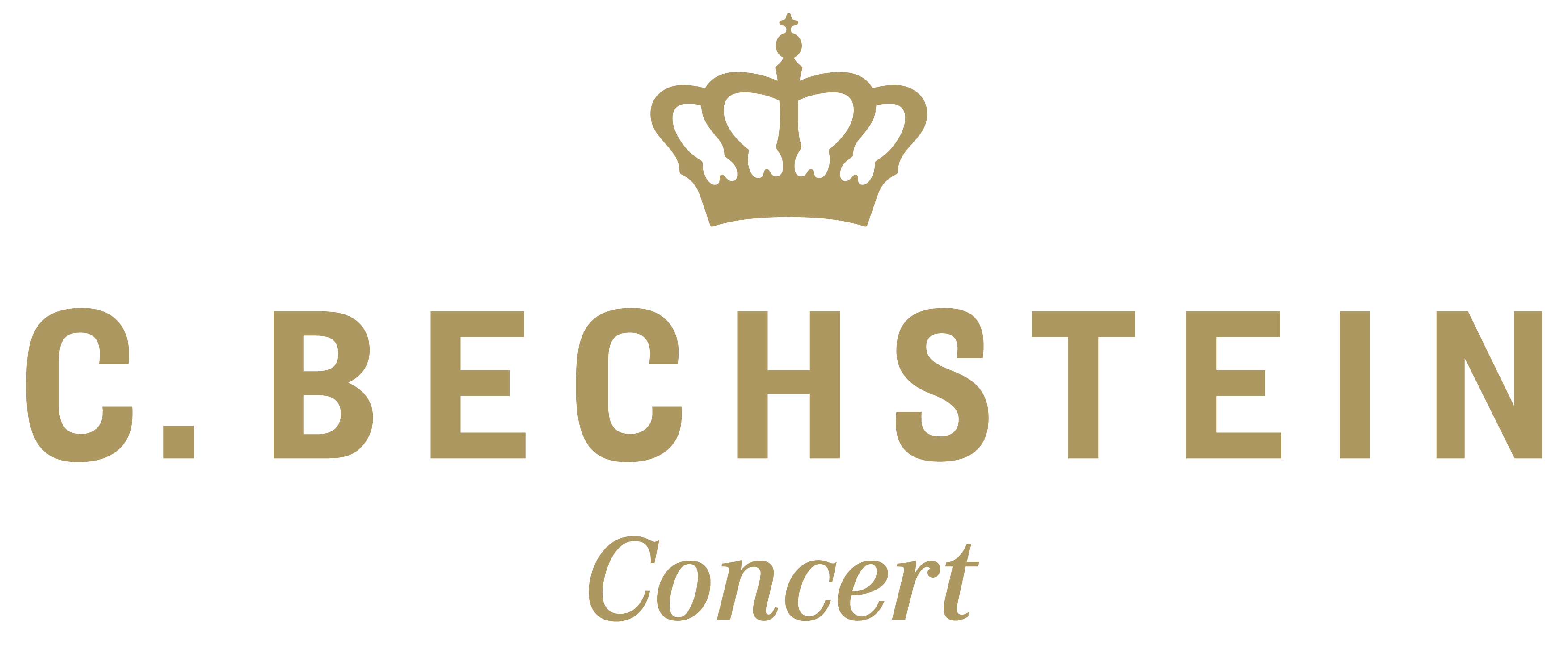 C. Bechstein Concert