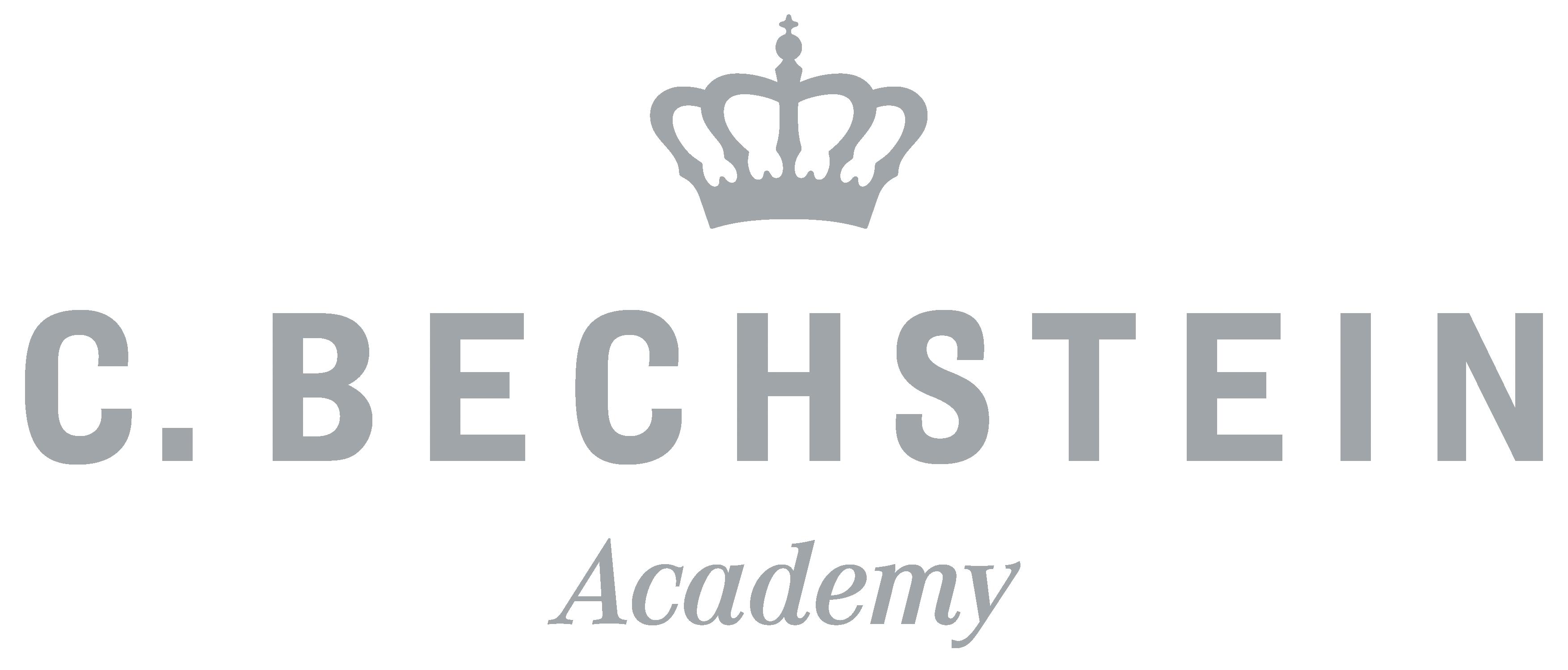 C. Bechstein Academy