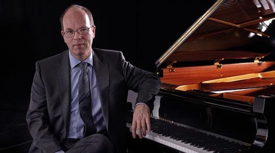 [THƯƠNG HIỆU] PIANO C. BECHSTEIN BIỂU TƯỢNG CỦA HOÀNG GIA CHÂU ÂU & DẪN ĐẦU NƯỚC ĐỨC TRÊN 165 NĂM