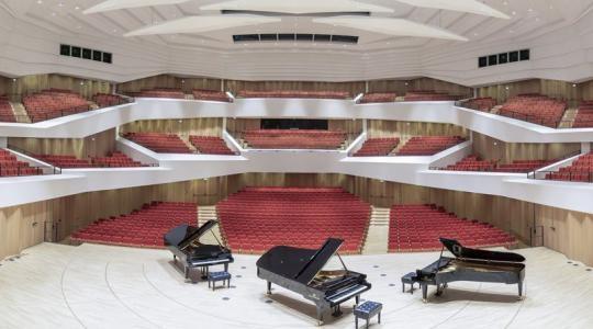 3 ĐẠI DIỆN CÁC THƯƠNG HIỆU ĐÀN PIANO LÂU ĐỜI TỐT NHẤT THẾ GIỚI