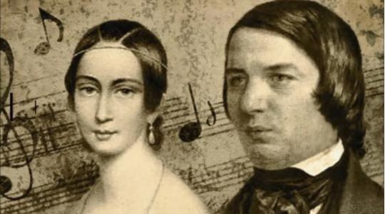 Câu chuyện tình lãng mạn nhất trong lịch sử âm nhạc