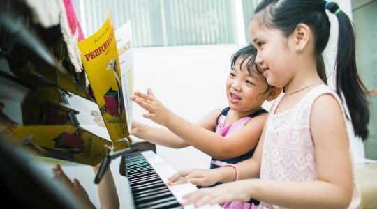 Cách đọc nốt nhạc dành cho người bắt đầu và đọc bài nhạc
